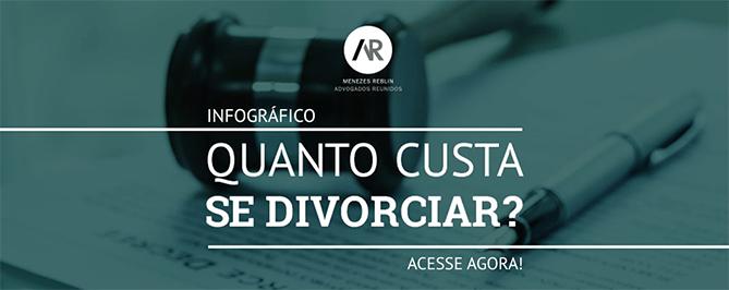 Banner-blog-quanto-custa-se-divorciar