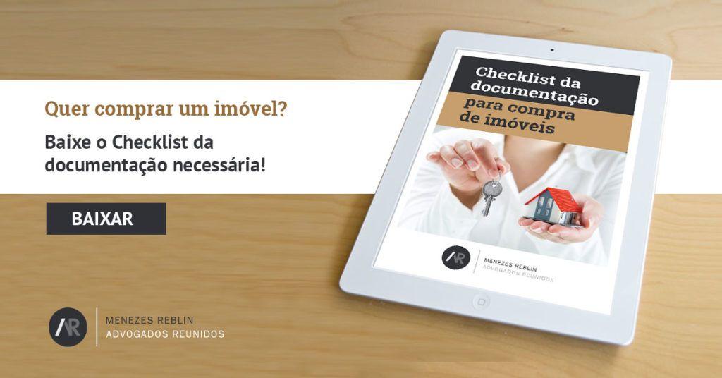 CheckList-da-documentacao-para-a-compra-de-imoveis